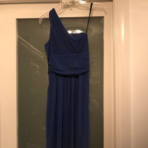 Maggy London cocktail dress- size 10